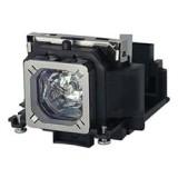 Sanyo三洋POA-LMP123投影機燈泡適用LP-XW60 / LP-XW60W / PLC-XW1000C / PLC-XW1010C