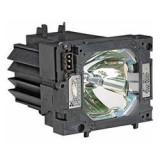 Sanyo三洋POA-LMP124投影機燈泡適用6103411941 / PLC-XP200L