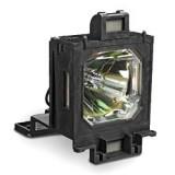 Sanyo三洋POA-LMP125投影機燈泡適用PLC-WTC500AL / PLC-WTC500L / PLC-XTC50AL / PLC-XTC50L