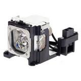 Sanyo三洋POA-LMP127投影機燈泡適用PLC-XC50 / PLC-XC50A / PLC-XC55 / PLC-XC56