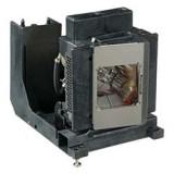 Sanyo三洋POA-LMP130投影機燈泡適用PDG-DET100L / PDG-DHT100L / PDT-DHT100WL