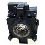 Sanyo三洋POA-LMP136投影機燈泡適用PLC-WM5500 / PLC-WM5500L / PLC-XM150 / PLC-XM150L