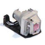 Sanyo三洋POA-LMP138投影機燈泡適用PDG-DWL100 / PDG-DXL100 / PDG-DXL1000C