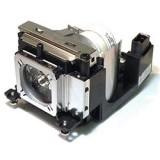 國際牌Panasonic ET-LAT100投影機燈泡 適用PT-TW230 / PT-TW230W / PT-TW231R...等機型