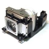 Sanyo三洋POA-LMP140投影機燈泡適用PLC-WL2500 / PLC-WL2500A / PLC-WL2500S