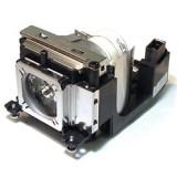 Sanyo三洋POA-LMP142投影機燈泡適用PLC-WK2500 / PLC-XD2200 / PLC-XD2600 / PLC-XK2200