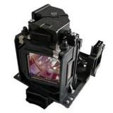Panasonic ET-LAC100投影機燈泡 適用PT-CW230U / PT-CX200 / PT-CX200E...等機型