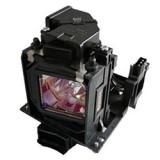 Sanyo三洋POA-LMP143投影機燈泡適用PDG-DWL2500S / PDG-DXL2000 / PDG-DXL2000S