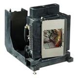 Sanyo三洋POA-LMP145投影機燈泡適用PDG-DHT8000 / PDG-DHT8000L