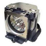 Sanyo三洋POA-LMP149投影機燈泡適用6103570464 / PLC-HP7000L