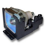 Sanyo三洋POA-LMP25投影機燈泡適用6102875386 / 6102910032 / PLV-30
