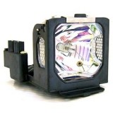 Sanyo三洋POA-LMP3投影機燈泡適用PLC-SW20 / PLC-SW20AR / PLC-XW20