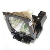Sanyo三洋POA-LMP39投影機燈泡適用PLC-EF30 / PLC-EF30N / PLC-EF30NL / PLC-EF31