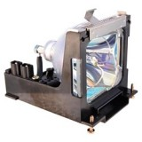 Sanyo三洋POA-LMP50投影機燈泡適用6103010144 / PLC-SE10