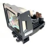 Sanyo三洋POA-LMP59投影機燈泡適用PLC-XT10A / PLC-XT11 / PLC-XT15A / PLC-XT16