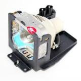 Sanyo三洋POA-LMP65投影機燈泡適用PLC-SL20 / PLC-SU50 / PLC-SU50S / PLC-SU51