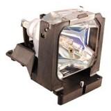 Sanyo三洋POA-LMP69投影機燈泡適用PLV-Z1X / PLV-Z2 / PLV-Z3