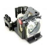 Sanyo三洋POA-LMP106投影機燈泡適用PLC-SU70 / PLC-WXE45 / PLC-WXL46 / PLC-XE40