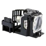 Sanyo三洋POA-LMP93投影機燈泡適用PLC-XE30 / PLC-XU2010C / PLC-XU70