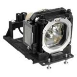 Sanyo三洋POA-LMP94投影機燈泡適用PLV-25 / PLV-Z4 / PLV-Z5 / PLV-Z60