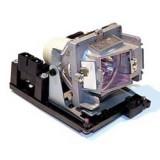 麗訊VIVITEK 5811116713投影機燈泡 適用D-851 / D-853W / D-855ST / D-856STPB...等型號