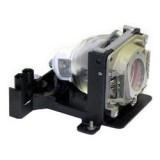 BenQ 60.J8618.CG1投影機專用燈泡PB6100 / PB6200 / PB6205...等型號適用