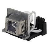 三菱VLT-XD420LP投影機燈泡 適用XD420 / XD420