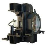Sanyo三洋POA-LMP137投影機燈泡適用PLC-WM4500 / PLC-XM100 / PLC-XM100L / PLC-XM5000