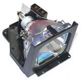 Sanyo三洋POA-LMP21投影機燈泡適用PLC-SU20 / PLC-SU20N / PLC-SU22 / PLC-SU22N