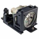 Viewsonic優派RLC-004投影機燈泡 適用PJ400 / PJ400-2 / PJ452