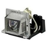 VIEWSONIC優派 RLC018投影機燈泡適用PJ506D / PJ556D