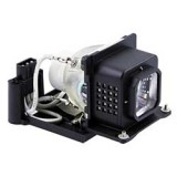 VIEWSONIC優派 RLC019投影機燈泡適用PJ678