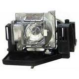 VIEWSONIC優派 RLC026投影機燈泡適用PJ508D / PJ568D / PJ588D