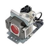BENQ 5J.01201.001投影機專用燈泡 適用MP510...等型號