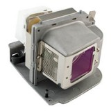 VIEWSONIC優派 RLC033投影機燈泡適用PJ260D