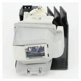 VIEWSONIC優派 RLC034投影機燈泡適用PJ557D / PJ557DC / PJ551D / PJD6220