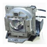 BenQ 9E.08001.001投影機專用燈泡MP511+...等型號適用