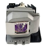 VIEWSONIC優派 RLC036投影機燈泡適用PJ559D / PJD6230