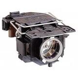 VIEWSONIC優派 DT00821(RLC-039)投影機燈泡適用PJL3211