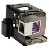 VIEWSONIC優派 RLC-041投影機燈泡適用PJL7201