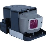 BENQ 5J.J0105.001投影機專用燈泡 適用MP514 / MP523...等型號