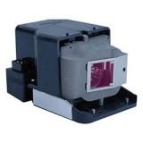 VIEWSONIC優派 RLC-046投影機燈泡適用PJD6210 / PJD6210-WH / PJD6210-3D