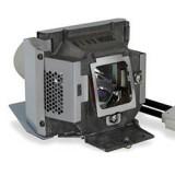 VIEWSONIC優派 RLC-047投影機燈泡適用PJD5111 / PJD5351