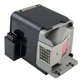 VIEWSONIC優派 RLC-050投影機燈泡適用PJD6221 / PJD6211 / PJD5112