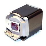 VIEWSONIC優派 RLC-051投影機燈泡適用PJD6251
