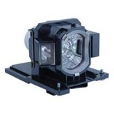 VIEWSONIC優派RLC-053投影機燈泡適用PJL9371