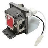 VIEWSONIC優派 RLC-058投影機燈泡適用PJD5221 / PJD5211(2500lm)