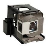 VIEWSONIC優派 RLC-059投影機燈泡適用Pro8400 / Pro8450w / Pro8500