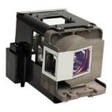 VIEWSONIC優派 RLC-061投影機燈泡適用Pro8200 / Pro8300