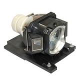 VIEWSONIC優派RLC-063投影機燈泡適用Pro9500